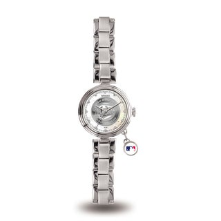 Sparo Minnesota Twins MLB Charm Watch