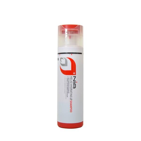 DS Laboratories Nia Helio 6-ounce Hydrating Shampoo
