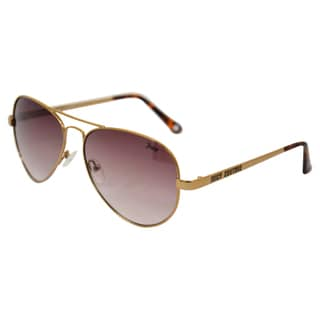 Juicy Couture Women's Heritage/S EQ6 YY Almond Sunglasses