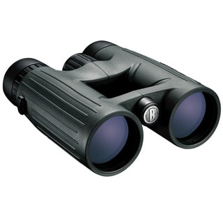 Bushnell Excursion HD 10x42mm Euro Green Binoculars