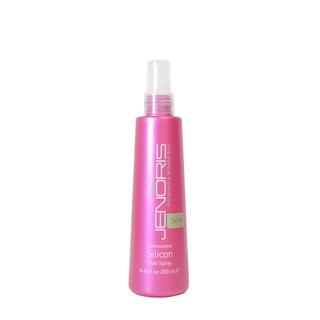 Jenoris Professional Silicon 8.45-ounce Hairspray