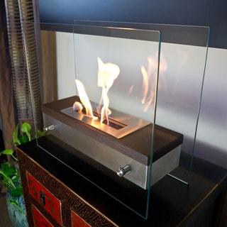 Foreste Ardore Tabletop Fireplace