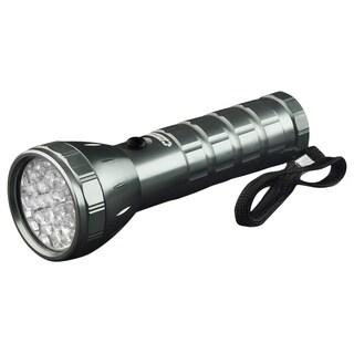 Go Green 28-LED Professional Flashlight