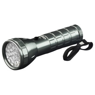Go Green 28-LED Professional Flashlight