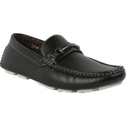 Men's L & C Antony-17 Black