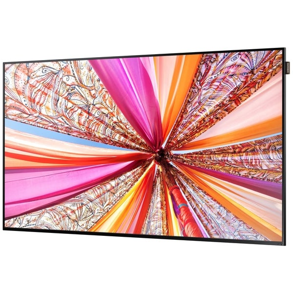 "Samsung DH55D - DH-D Series 55"" Slim Direct-Lit LED Display"