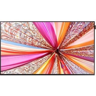 "Samsung DH48D - DH-D Series 48"" Slim Direct-Lit LED Display"