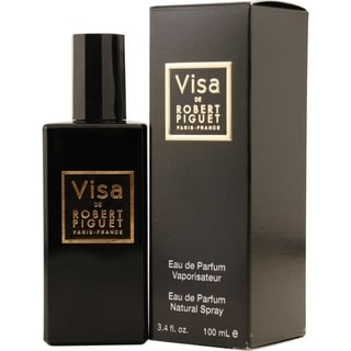 Robert Piguet Visa Women's 3.4-ounce Eau de Parfum Spray