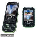 Pantech Pursuit 2 P6010 Unlocked GSM Slider Cell Phone