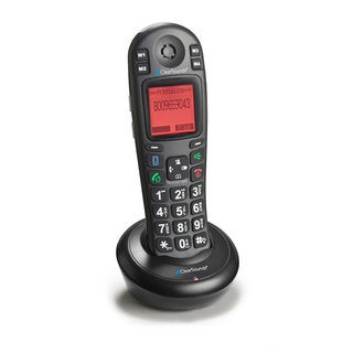 ClearSounds A1600BT Additional Handset