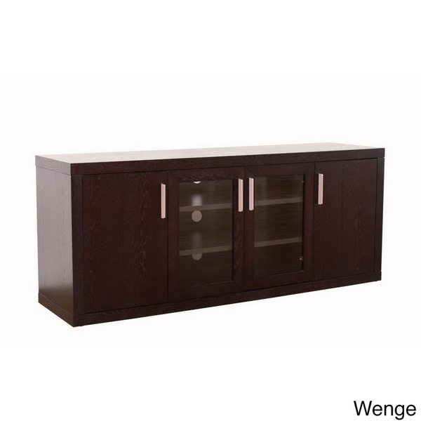 Cologne TV Stand