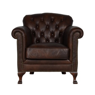 Chaplin Accent Chair