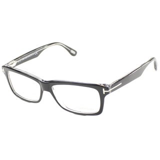 Tom Ford Unisex TF5146 FT5146 003 Eyeglasses