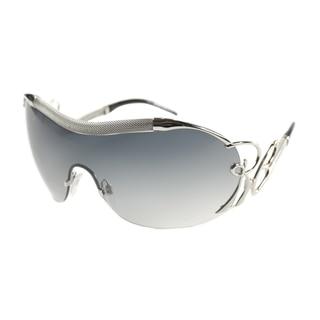 Roberto Cavalli Women's RC 852 G07 Botein Sunglasses