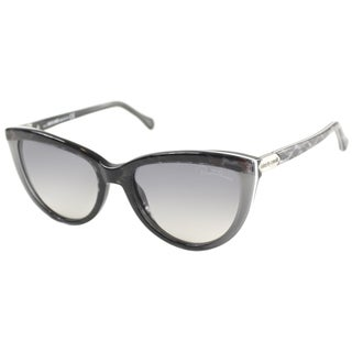 Roberto Cavalli Women's RC 787 05B Sunglasses