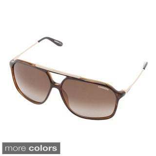Carrera Men's CA81/S Sunglasses