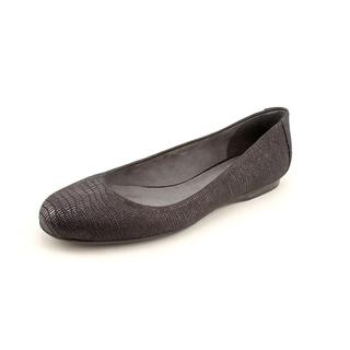 Stuart Weitzman Women's 'Lizbambina' Fabric Casual Shoes