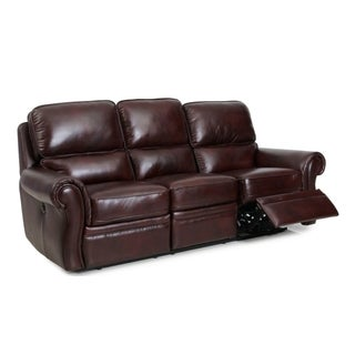 Oliver II Power Sofa