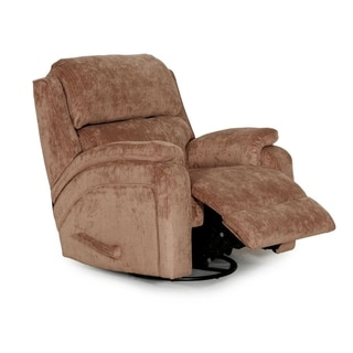 Vantage II Stanton SaddleRecliner