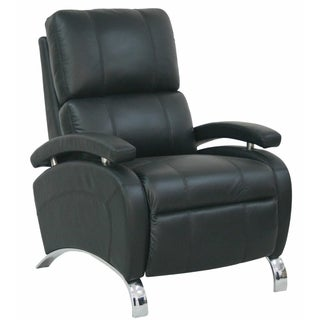 Oracle II Recliner
