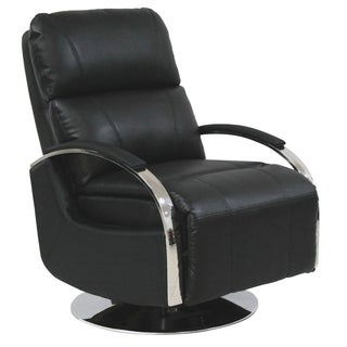 Regal II Swivel Recliner