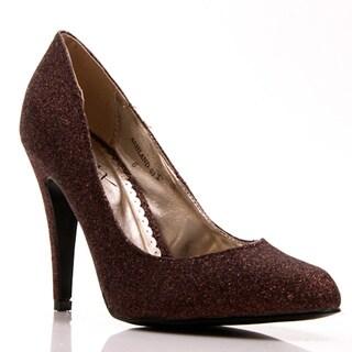 Gomax Women's Shoe 'Ashland 01X' Pump