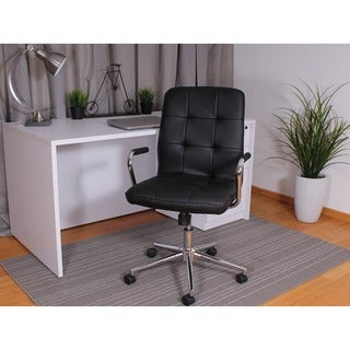 Boss Modern Office Chair