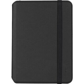 "Targus SafePORT THD108USZ Carrying Case (Folio) for 9.7"" iPad Air - B"