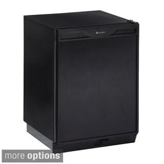 U-line Compact Refrigerator/ Ice Maker Combo Unit
