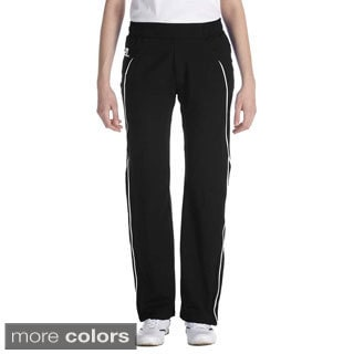 Russel Women's Team Prestige Athletic Pants