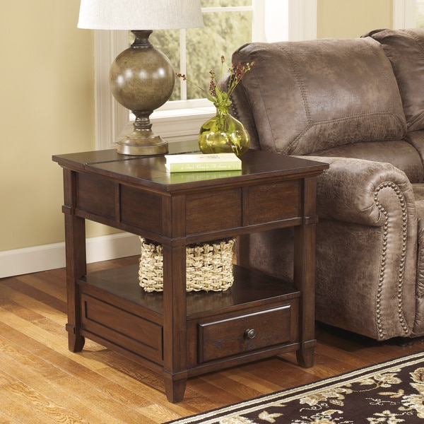 Ashley Gately Lift Top Coffee Table 2017 2018 Best Cars Reviews