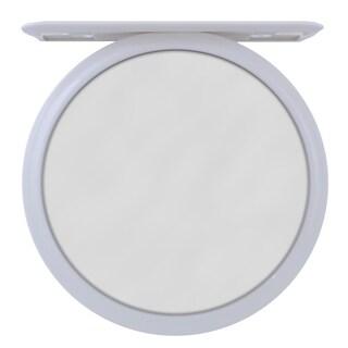 Zadro Ultra II 5X-1X Adjustable Magnification Fogless Mirror