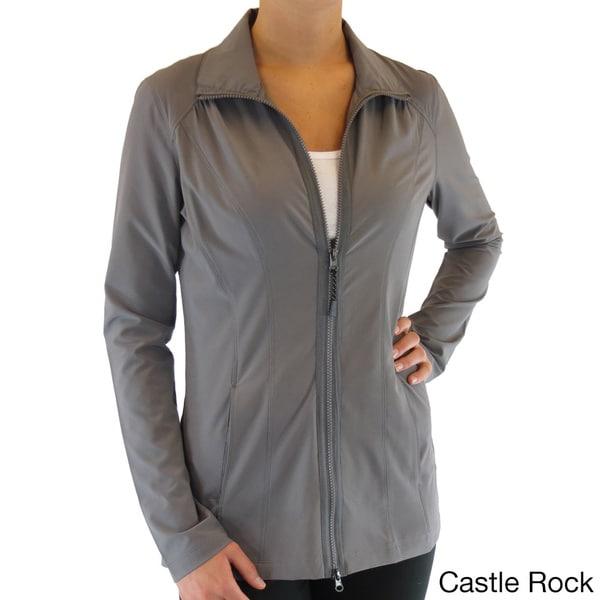 Ryka Women's Pursuit Jacket