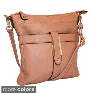 Lithyc 'Krista' All-in-one Crossbody