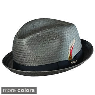 Christys Men's Toyo Fedora