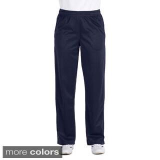 Hamilton Women's Tricot Track Pants