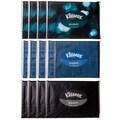 Kleenex Pockets Tissues (Pack of 12)