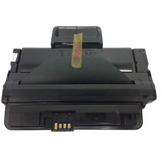 Samsung Black Laser Toner Cartridge for SCX-4826FN, 4828FN or ML-2855ND Printers