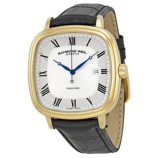 Raymond Weil Men's 2867-PC-00659 Maestro Automatic Watch