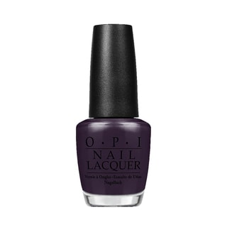 OPI Miss You-Niverse Nail Lacquer