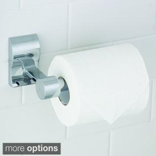 Euro Toilet Tissue/ Hand Towel Holder