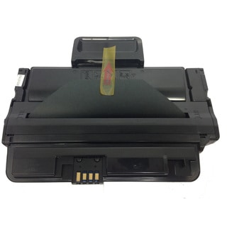 Samsung Black Toner Cartridge for SAMSUNG ML-2850/ 2851 Printers