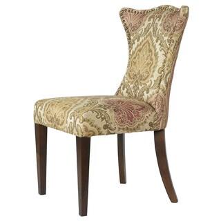 Jennifer Taylor Kedleston Accent Chair