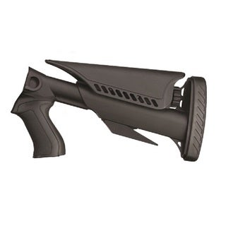 ATI Benelli M4 Raven Deluxe Stock and Forend Package