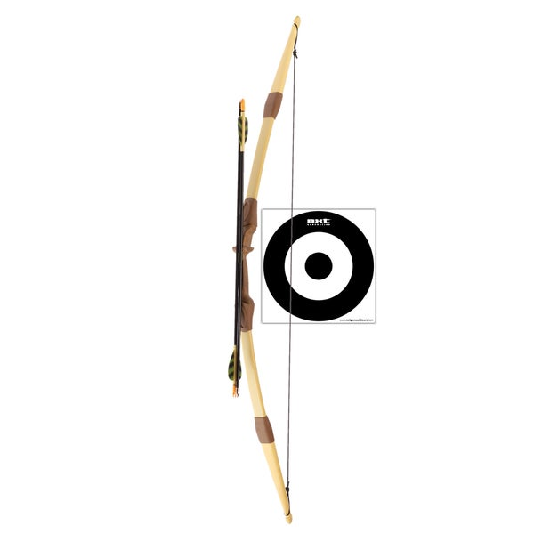 NXT Generation Scout Longbow