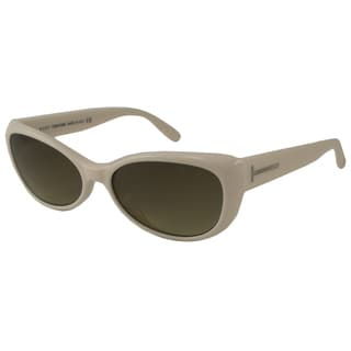 Tom Ford Women's TF0232 Sebastian Cat-Eye Sunglasses