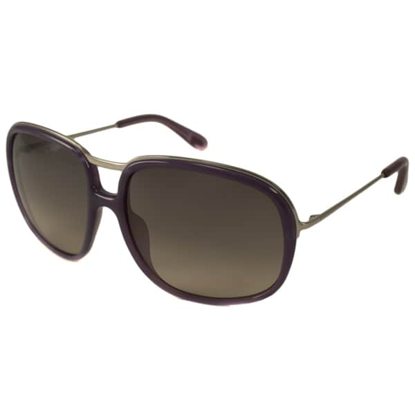 tom ford women 39 s tf0282 cori rectangular sunglasses 16325982. Cars Review. Best American Auto & Cars Review