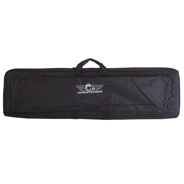 Christensen Arms Boyt Rifle Bag