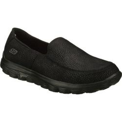 Men's Skechers GOwalk 2 Coast Black