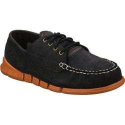 Men's Skechers On the GO Bionic Brizo Navy